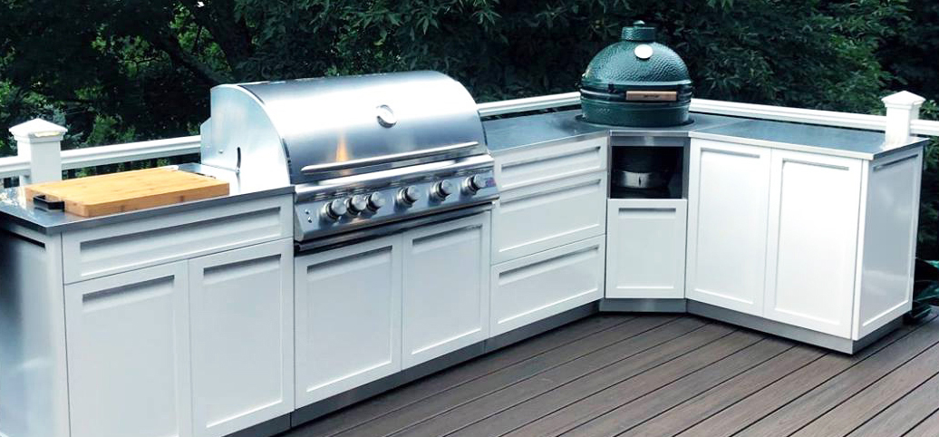 Learn why powder coated stainless steel is best