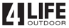 4 Life Outdoor Inc.