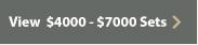 4000 - 7000 Outdoor Kitchen sets W