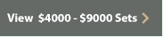4000 - 9000 Outdoor Kitchen sets W