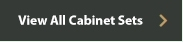 View All Cabinet Sets D